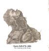 1809 1819 - Volumi uguali di gas diversi ...
